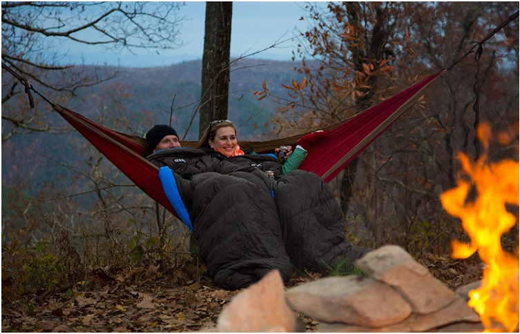 best-eno-eagles-nest-outfitters-doublenest-hammock