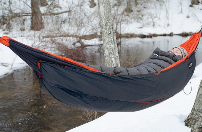 best-kindle-underquilt-review
