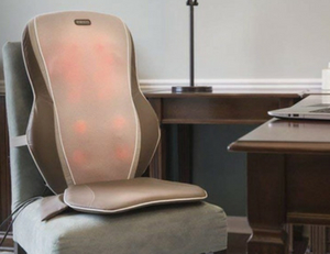 best-massage-chair-pads-reviews