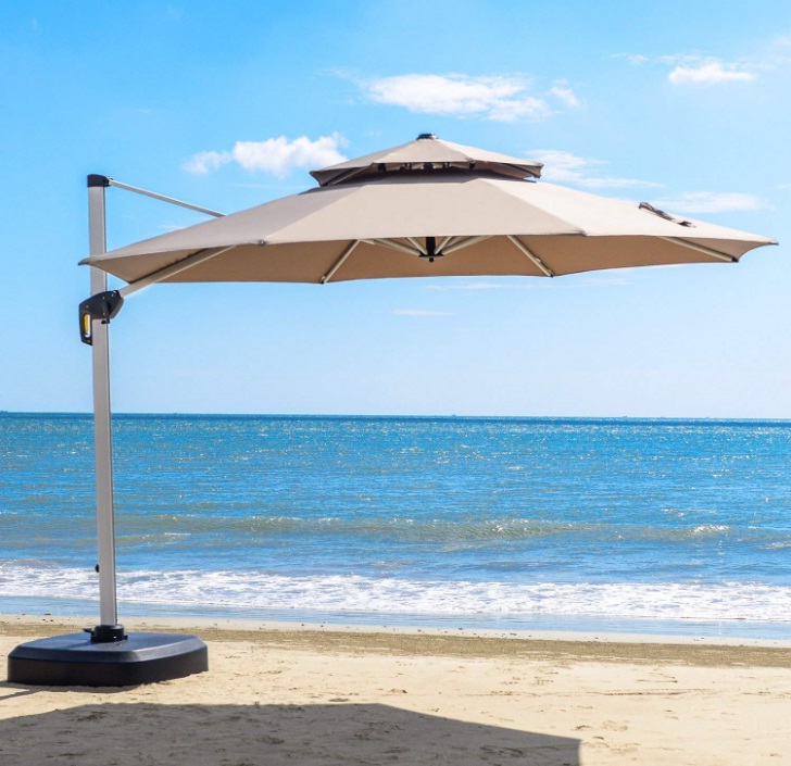 best-patio-umbrella-offset-hanging-for-beach