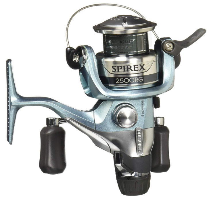 best-shimano-spinning-reels-for-saltwater