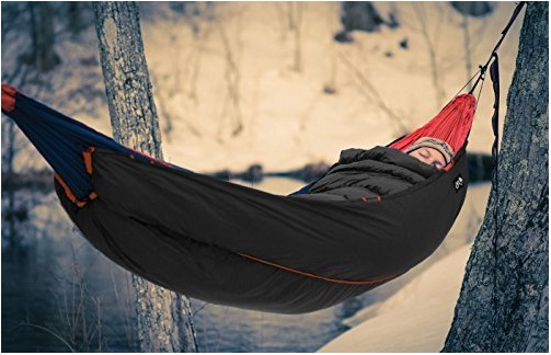 best-ultralight-backpacking-camping-quilt