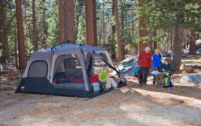 coleman-6-person-instant-cabin-review