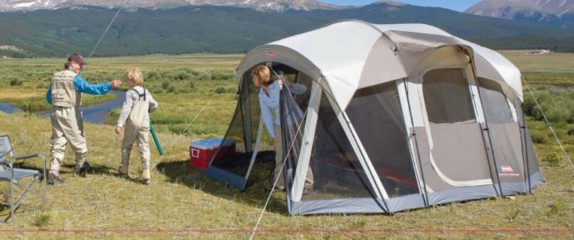 coleman-elite-weathermaster-screened-6-person-tent-review
