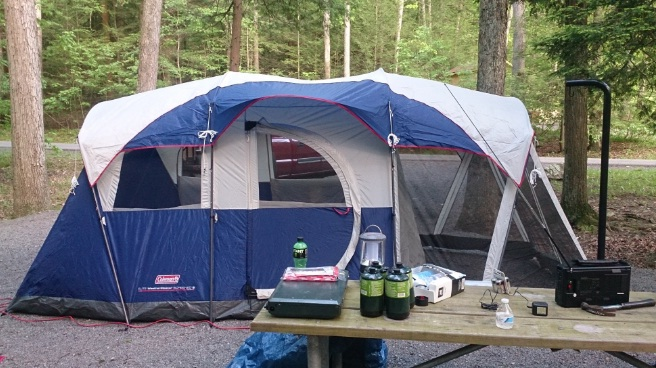 coleman-elite-weathermaster-screened-6-person-tent