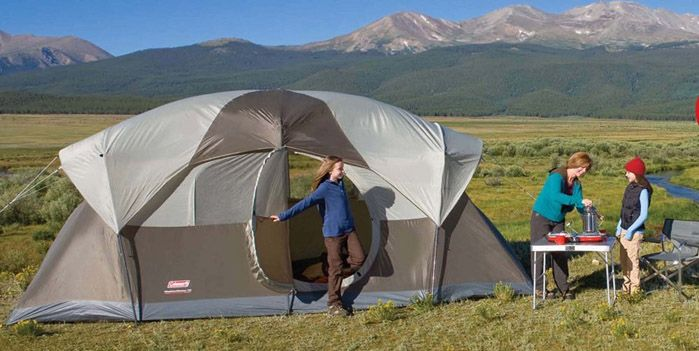 coleman-evanston-8-screened-tent-review