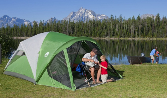 coleman-sundome-4-person-tent-review