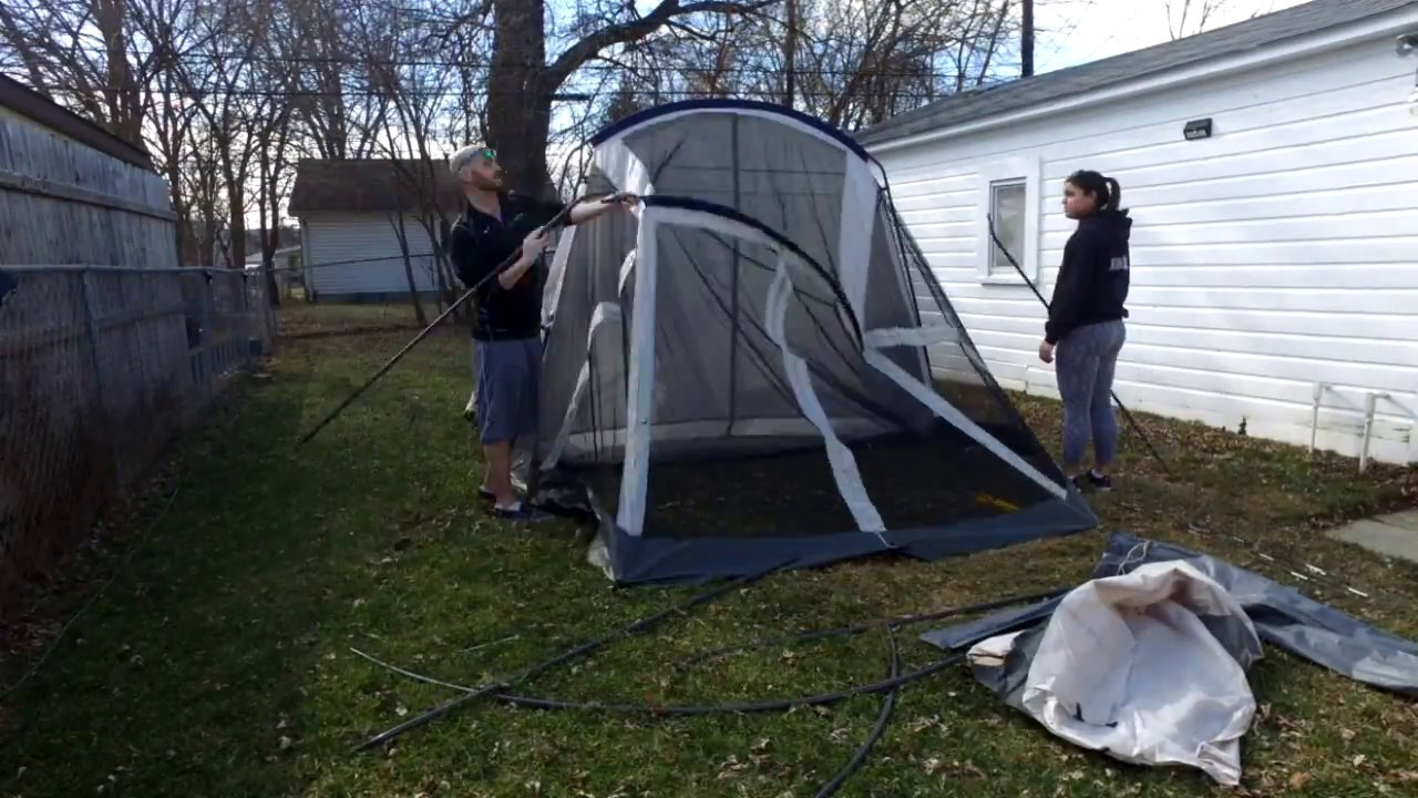coleman-weathermaster-6-person-screened-tent-reviews
