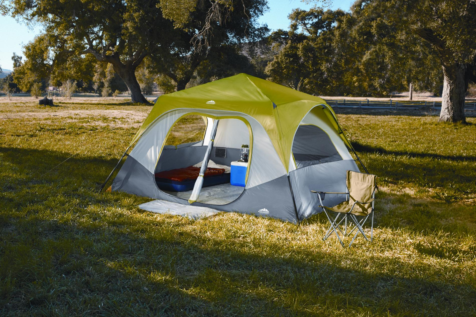 core-6-person-instant-cabin-tent-review