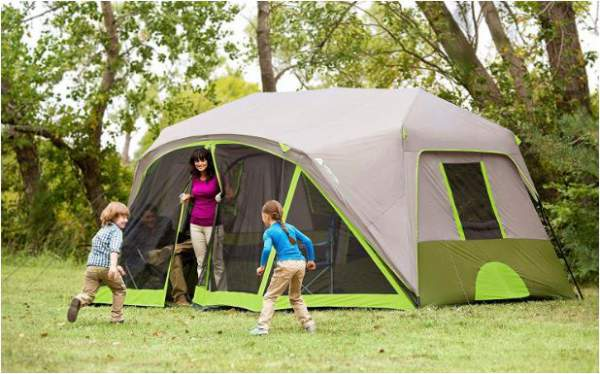 core-9-person-instant-cabin-tent-review