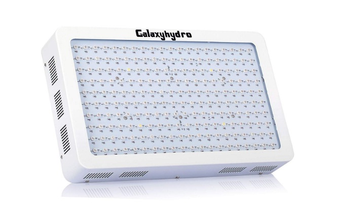 galaxyhydro-600w-led-plant-grow-light-full-spectrum
