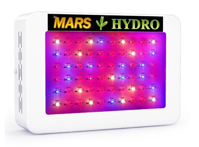 mars-hydro-300-watt-led-grow-light-review
