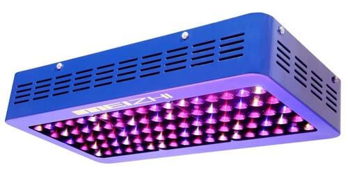 10 Best Led Grow Lights For Indoor Plants All Rounder