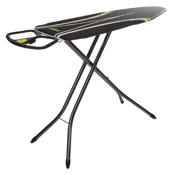 minky-ergo-ironing-board-review