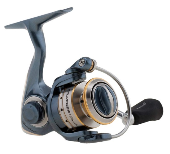 pflueger-president-spinning-fishing-reel-and-fishing-rod-combo-6-5-feet-medium-power