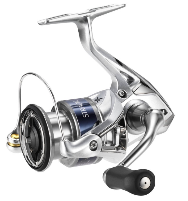 shimano-stradic-fk-spinning-reel-review