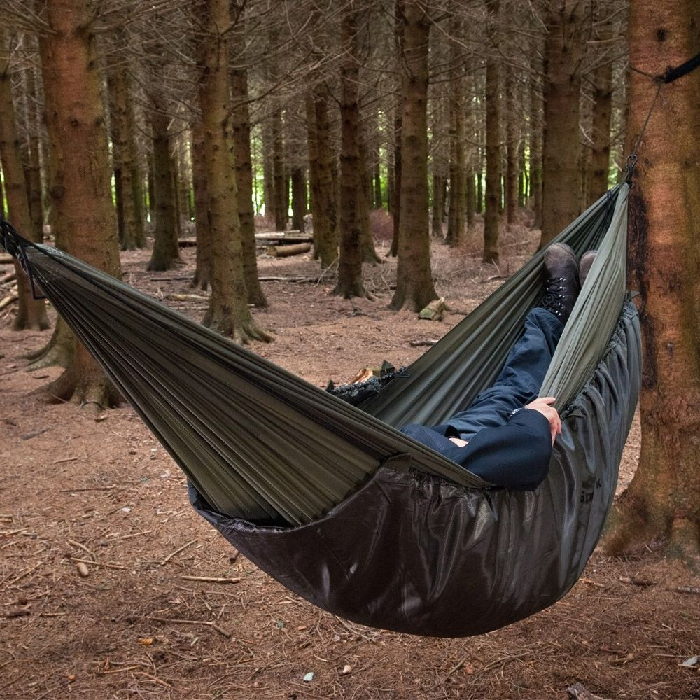 snugpak-hammock-cocoon-with-travelsoft-filling-olive