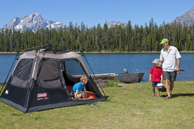suisse-sport-yosemite-tent-reviews