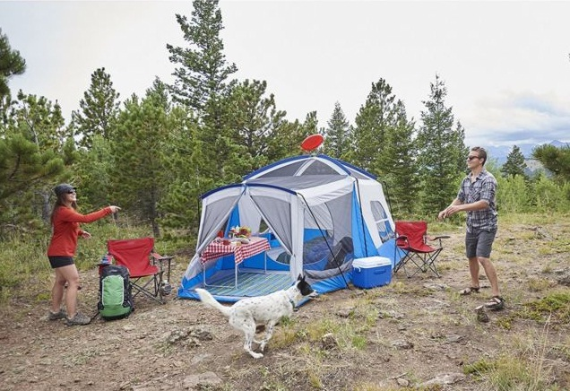 wenzel-8-person-klondike-tent-review
