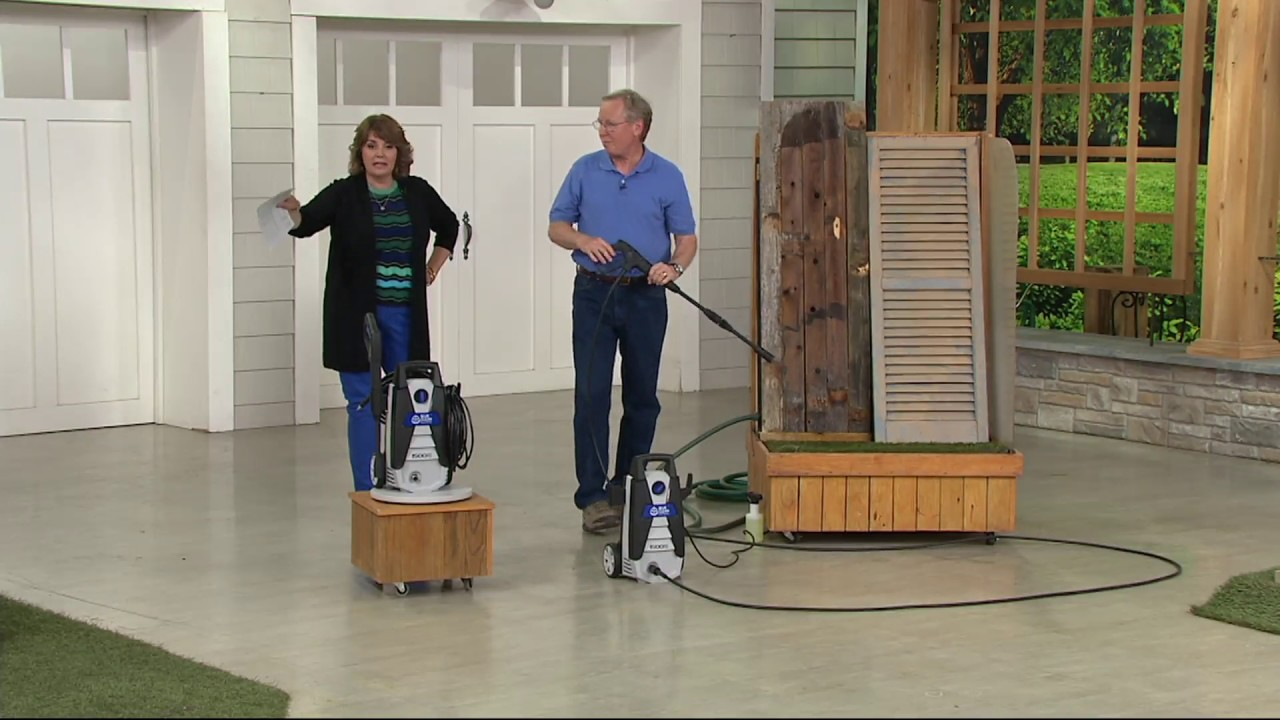 AR-Blue-Clean-AR112S-1,500-electric-power-washer