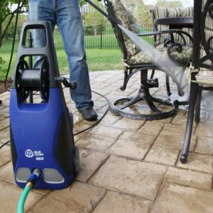 AR-Blue-Clean-AR383-Electric-Power-Cleaner