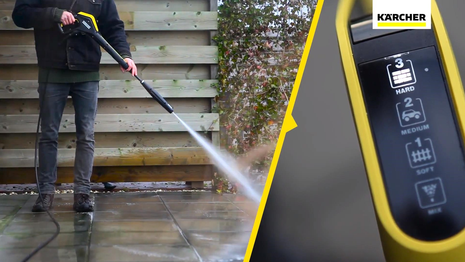 Karcher-K5-Premium-Electric-Power-Pressure-Washer-2000-PSI