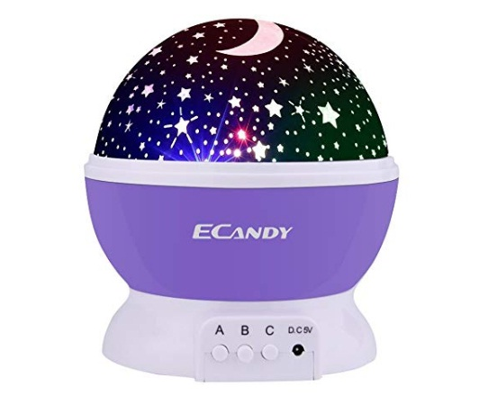 Romantic-Cosmos-Star-Sky-Moon-Bedroom-Light-for-Children-Baby-Bedroom-Christmas-Gifts-Purple