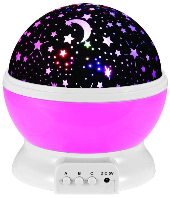 Slowton-Star-Night-Light-Projector-for-Kids