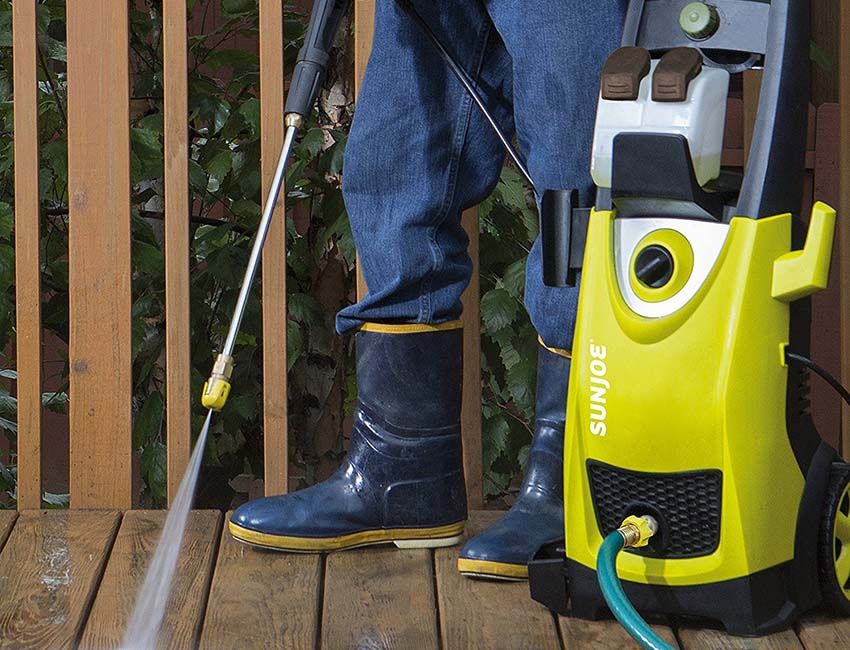 Sun-Joe-SPX3001-2030-PSI-electric-pressure-cleaners
