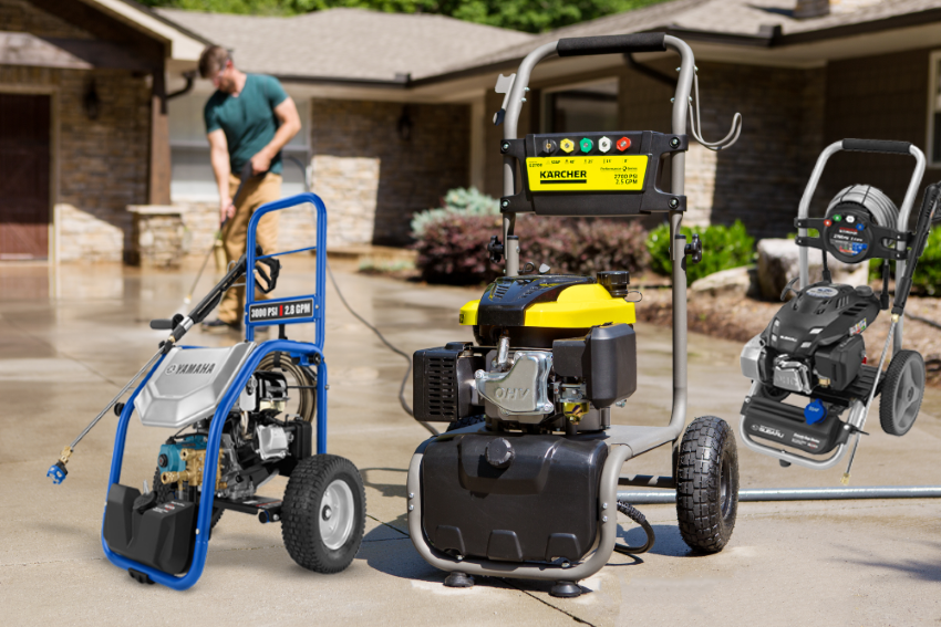 best-buy-commercial-pressure-washer-reviews