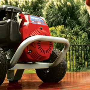 best-commercial-pressure-washer-for-money