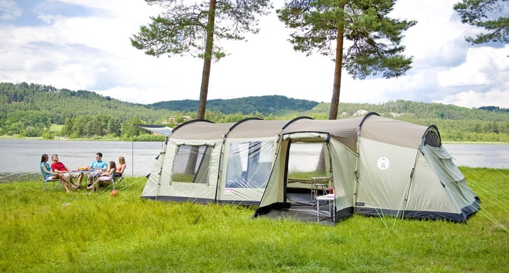 browning-camping-big-horn-family-tent-with-two-room-divider