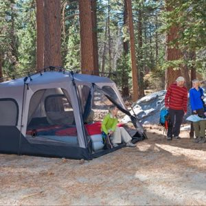 coleman-8-person-instant-tent-review