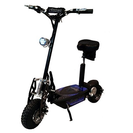 electric-scooter-for-teenagers