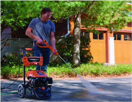 generac-3100-pressure-washer-review