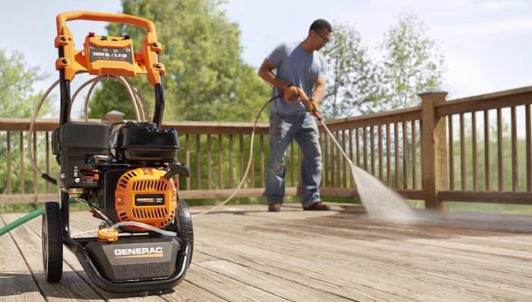 generac-6922-pressure-washer-review