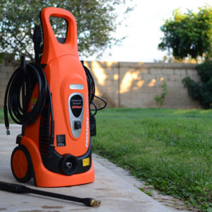 generac-speedwash-7122-review