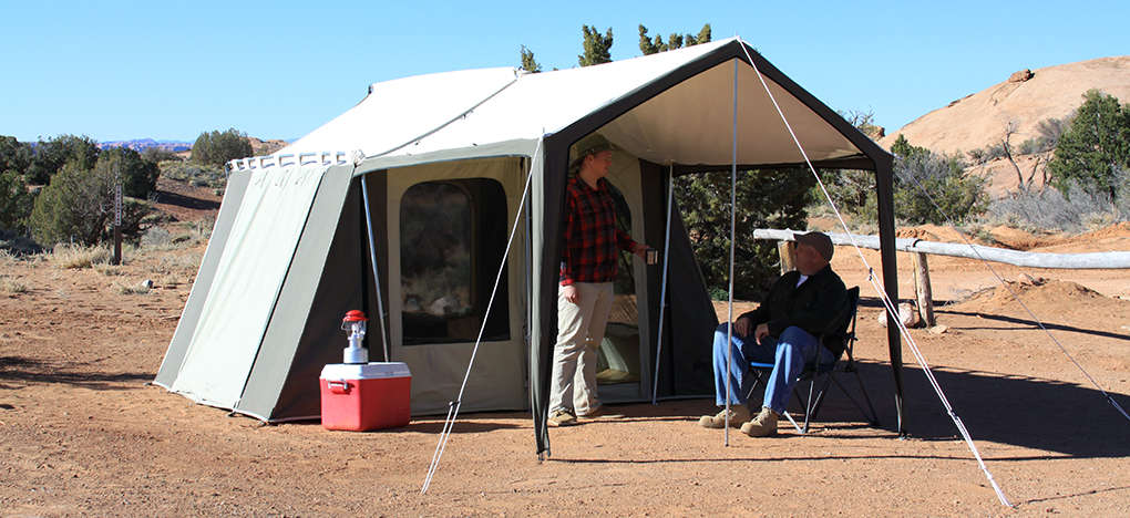 kodiak-canvas-flex-bow-deluxe-8-person-tent-review