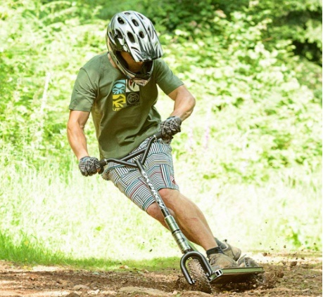 off-road-dirt-electric-scooter