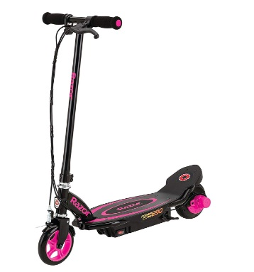 razor-power-core-e90-electric-scooter-reviews