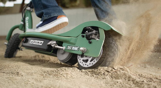 razor-rx200-electric-off-road-scooter