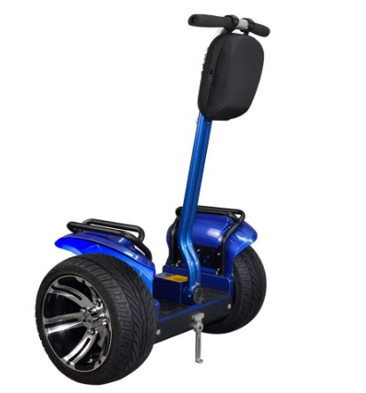 smart-self-balance-scooter-personal-transporter-19-inch-all-terrain-tires