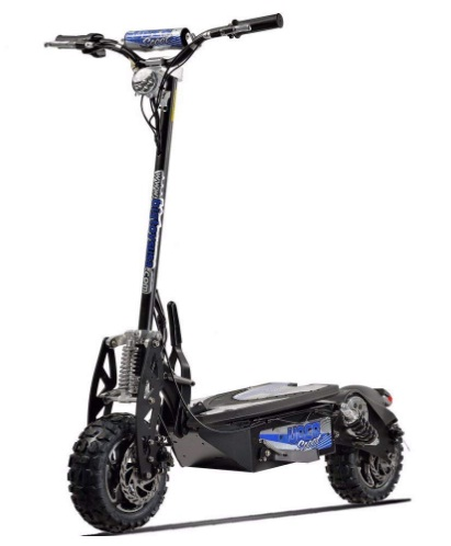 uberscoot-1600w-electric-scooter
