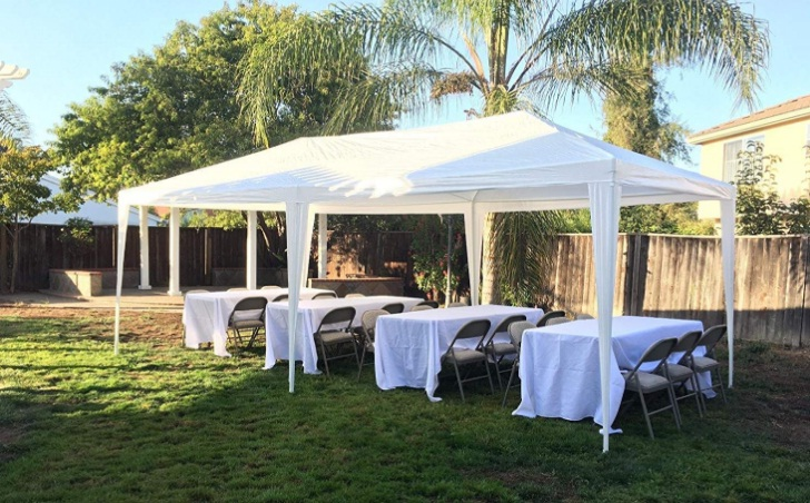 Party-tent-gazebo-wedding-canopy-bbq-shelter-pavilion-with-removable-sidewalls