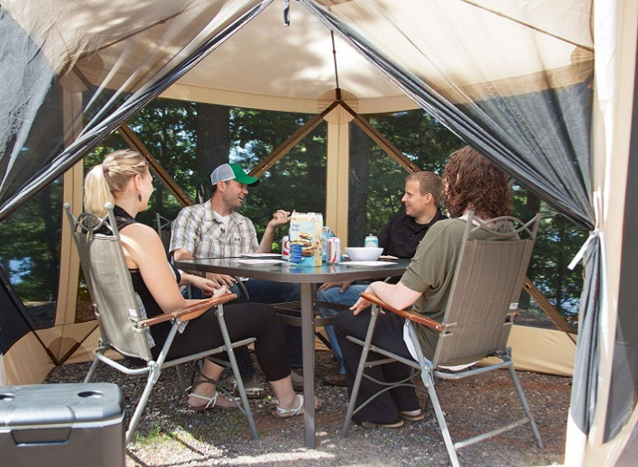 airwave-best-pop-up-waterproof-gazebo