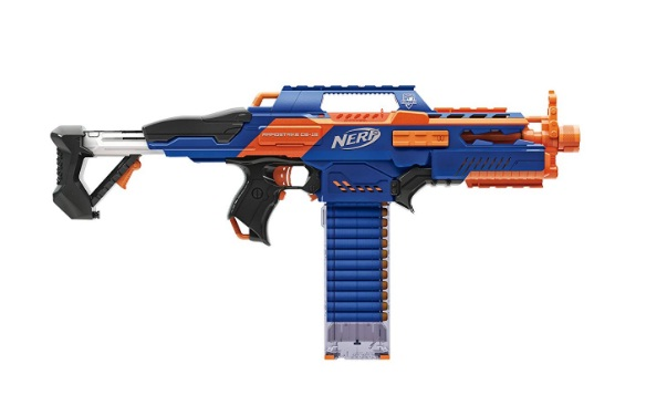 best-nerf-gun-for-10-year-old-boy