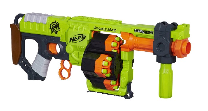 best-nerf-gun-for-12-year-old-boy
