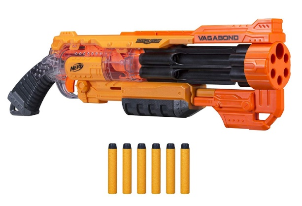 best-nerf-gun-for-4-year-old