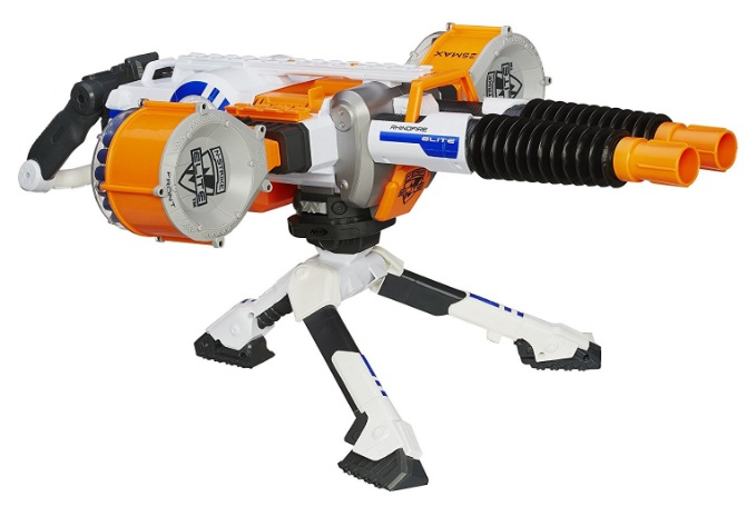 best-nerf-gun-for-7-year-old