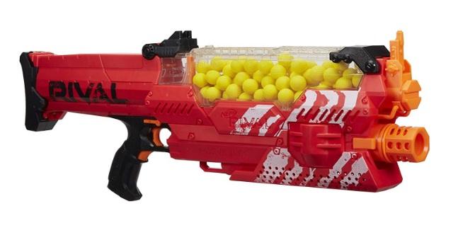 best-nerf-gun-for-8-year-old